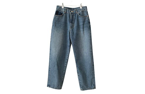 21S 1ST DENIM (new)